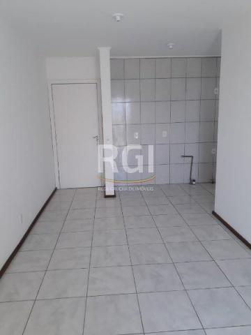 Apartamento à venda com 2 dormitórios em Feitoria, São leopoldo cod:VR28864 - Foto 10