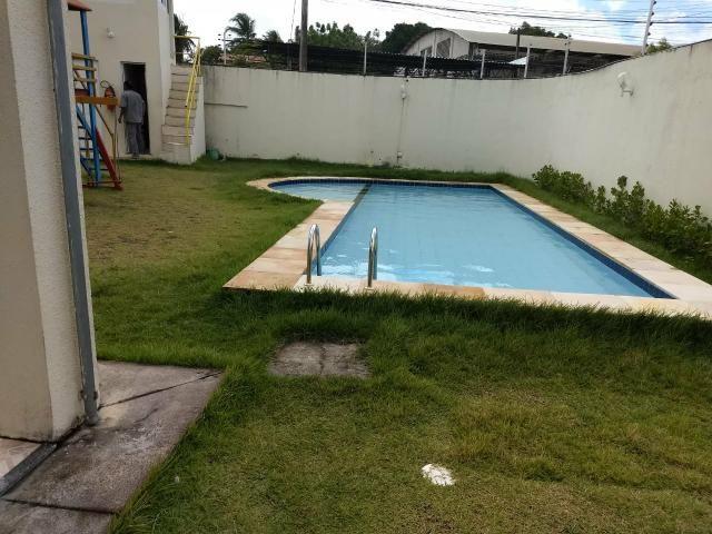 FINANCIAMENTO DIRETO COM CONSTRUTORA parcelas 878 fixa - Foto 12