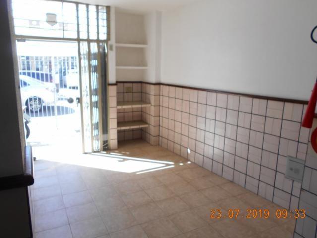 Ponto comercial usado aracaju - se - sao jose - Foto 13
