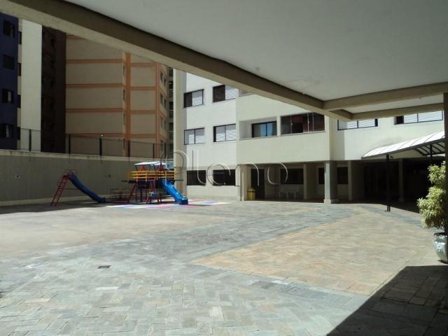Apartamento à venda com 3 dormitórios em Centro, Campinas cod:AP015491 - Foto 17