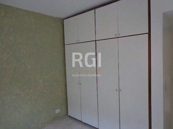 Casa à venda com 3 dormitórios em Jardim américa, São leopoldo cod:VR29292 - Foto 16