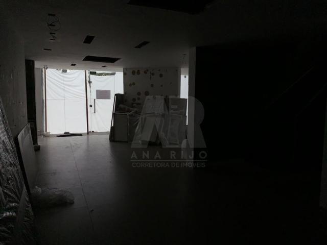 Loja comercial para alugar em Farol, Maceió cod:357 - Foto 8