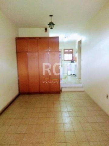 Casa à venda com 3 dormitórios em Fião, São leopoldo cod:VR29646 - Foto 5
