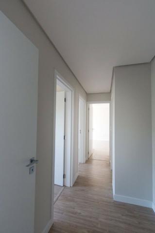 Oferta Imóveis Union! Apartamento novo com 129 m² no último andar com vista panorâmica! - Foto 18