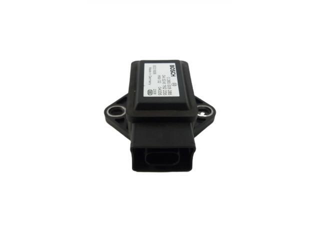 Sensor De Estabilidade Bmw X5 2005 0265005285 - Foto 2
