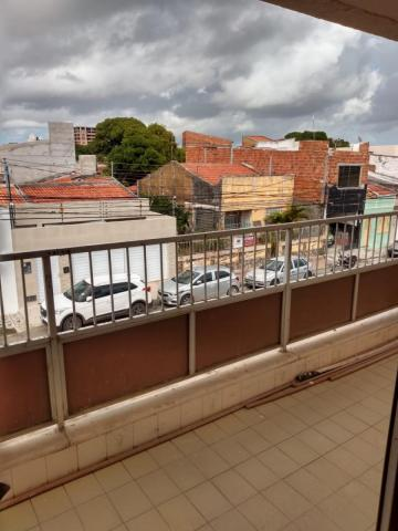 Galpão Comercial com Apartamento na área superior - Foto 14