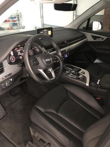 Audi Q7 Ambition 2017 - Foto 5