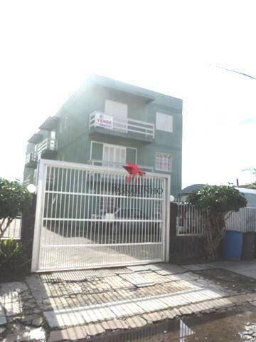Apartamento com 3 dormitórios à venda, 90 m² por r$ 245.327,82 - igra norte - torres/rs - Foto 5