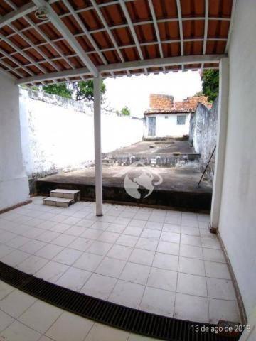 Prédio para alugar, 133 m² por R$ 4.000,00/mês - Getúlio Vargas - Aracaju/SE - Foto 9
