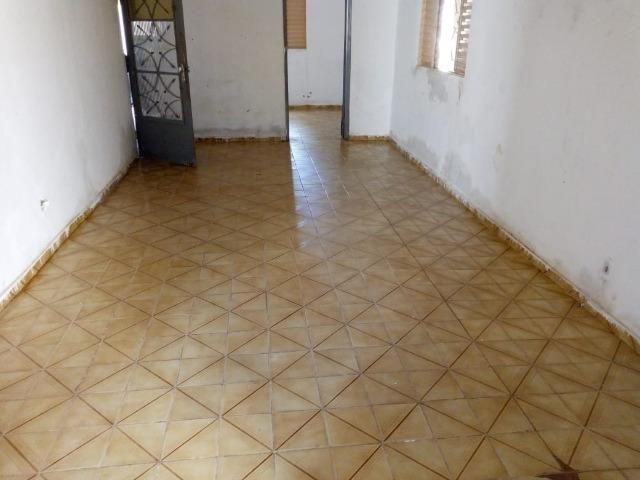 Casa 03 quartos Vila São Paulo (Vila São José) - Foto 17
