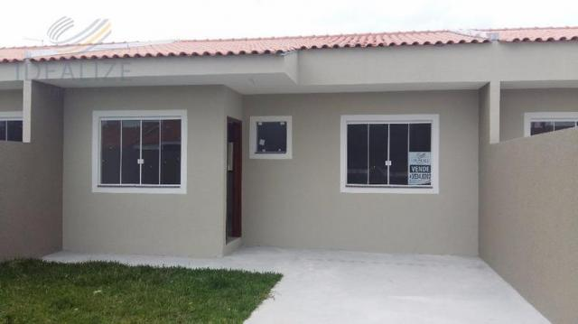 Casa de condomínio à venda com 3 dormitórios cod:1401368