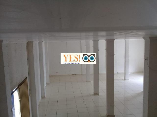 Ponto Comercial para Aluguel na Cohab Massangano - Proximo ao Colégio Sorriso - 240m² - Foto 5