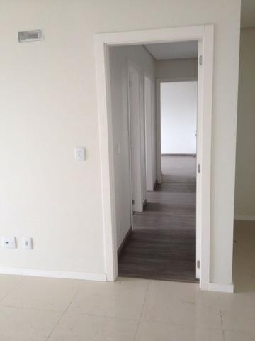 Oferta Imóveis Union! Apartamento novo próximo ao Iguatemi, com 116 m² e vista panorâmica! - Foto 12