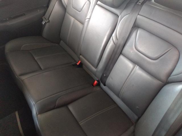 Citroën c4 lounge 2013/2014 1.6 exclusive 16v turbo gasolina 4p automático - Foto 11