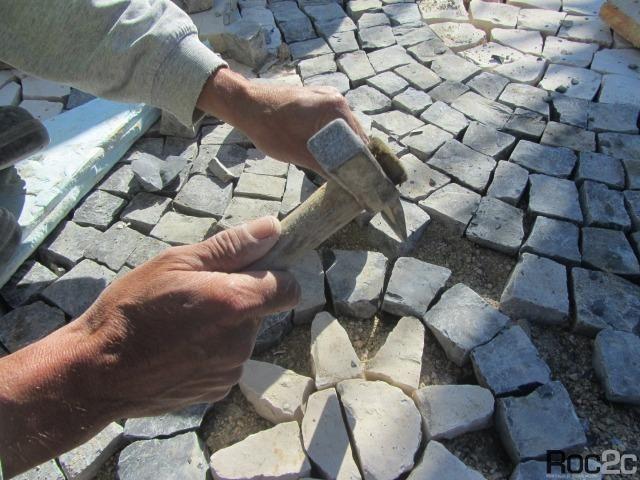 Calçadas em pedra portuguesa rj rio de janeiro