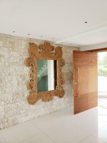 Casa de Luxo com 6 Suítes, 846 M² No Morada da Península Paiva-Recife-PE - Foto 5
