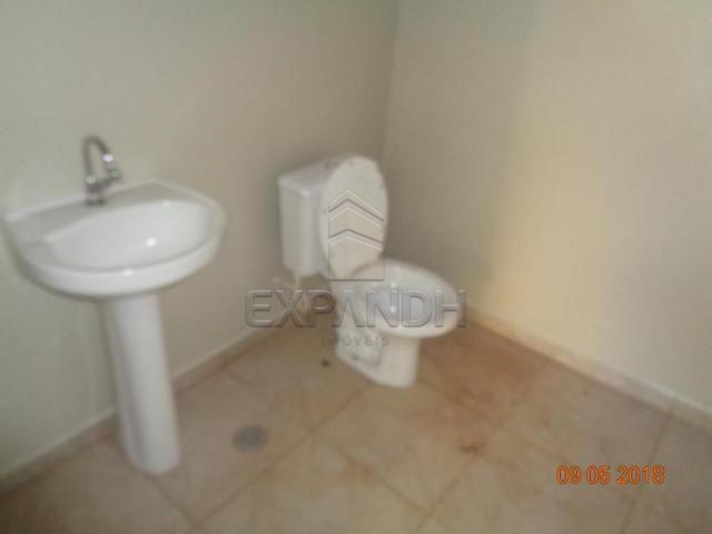 Ref. Imóvel: 0842 - Centro - Comerciais Sala - Foto 10