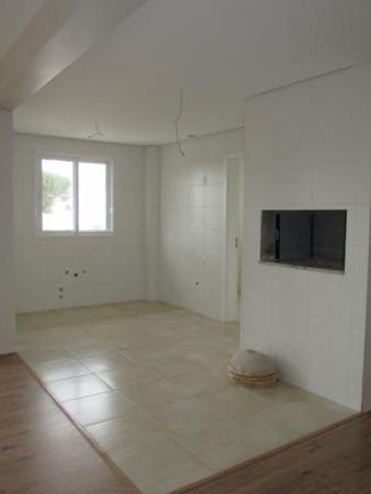 Oferta Union Imóveis, apartamento de alto padrão a venda, próximo ao centro, com 153 m²! - Foto 9