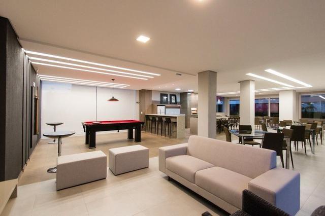 Oferta Imóveis Union! Apartamento novo com 129 m² no último andar com vista panorâmica! - Foto 13