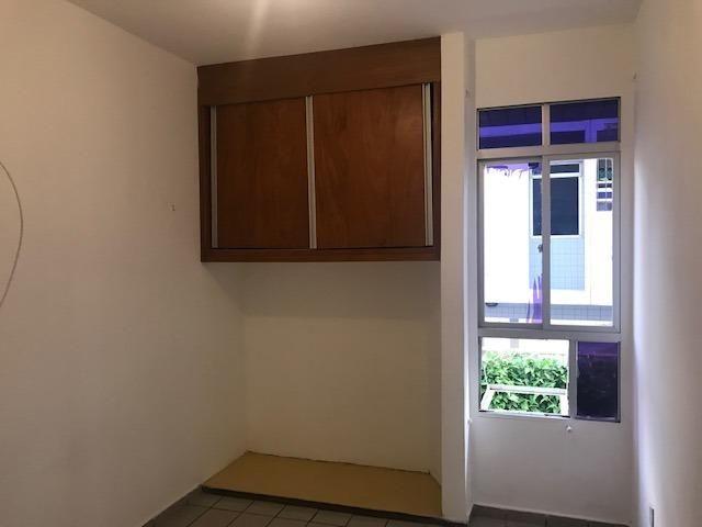 Venda Apartamento Bairro Lagoa Nova COD. 0530 - Foto 5