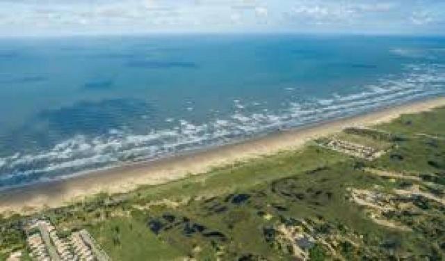 Vendo excelente terreno condomínio Praias do Sul I, próximo a Orla/Praia da Sarney - Foto 2