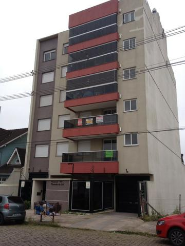 Oferta Imóveis Union! Apartamento novo próximo ao Iguatemi, com 116 m² e vista panorâmica! - Foto 2