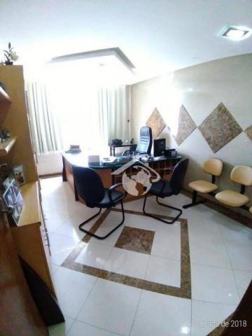 Prédio para alugar, 133 m² por R$ 4.000,00/mês - Getúlio Vargas - Aracaju/SE - Foto 3