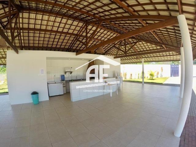 Lotes para venda com 300 metros quadrados - Paripueira, ligue já - Foto 7