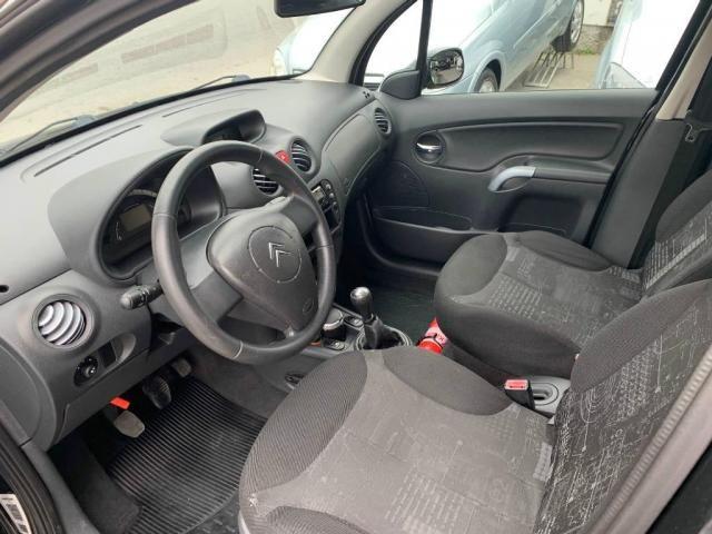 Citroën C3 glx 1.4 - Foto 7