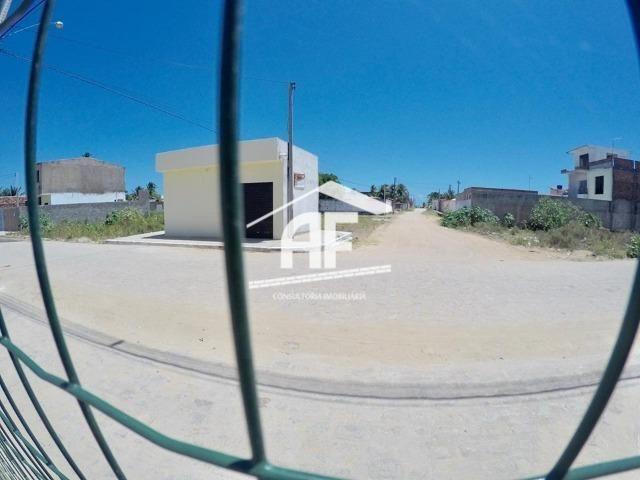 Lotes para venda com 300 metros quadrados - Paripueira, ligue já - Foto 18