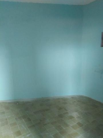 Galpão Comercial com Apartamento na área superior - Foto 20