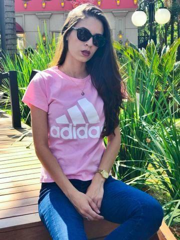 Tshirts - Foto 6