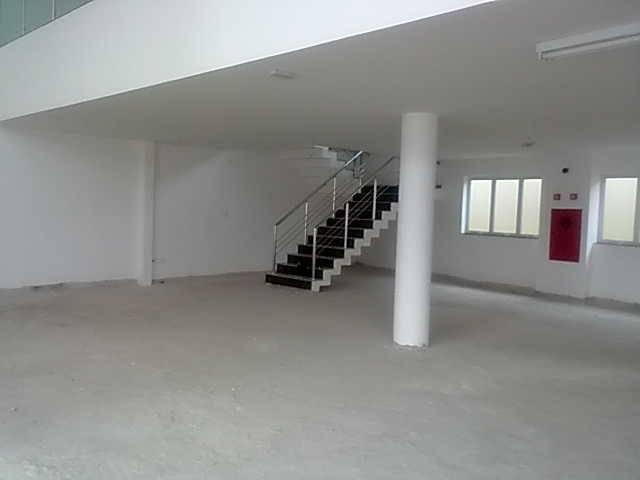 Alugue sem fiador, sem depósito e sem custos com seguro - salão para alugar, 365 m² por r$