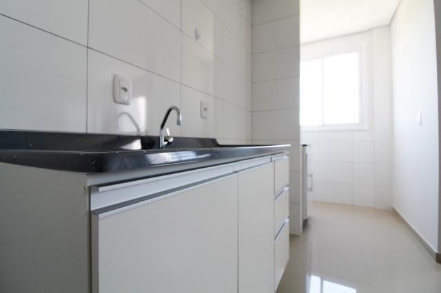 Kitchenette/conjugado para alugar com 0 dormitórios cod:13908 - Foto 5