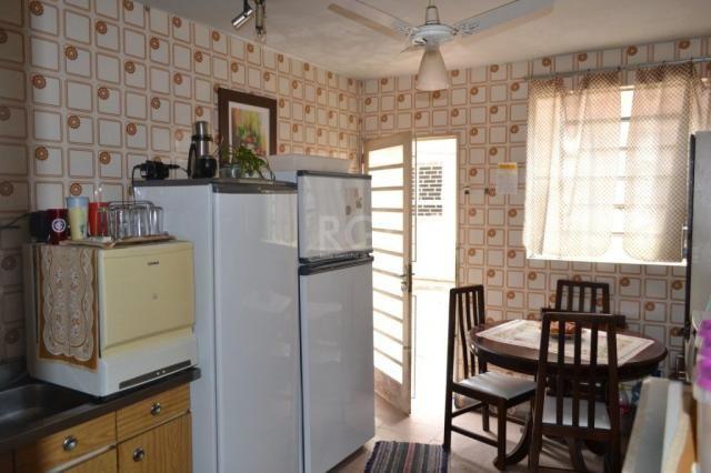 Casa à venda com 3 dormitórios em Cristal, Porto alegre cod:LI50878392 - Foto 10