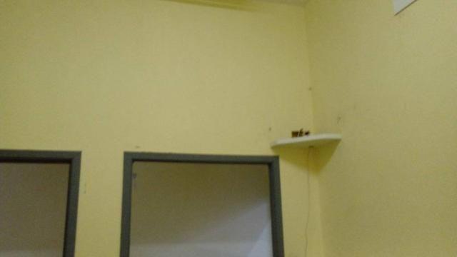 Salão comercial para locação, parque maria luiza, são paulo - sl0208. - Foto 14