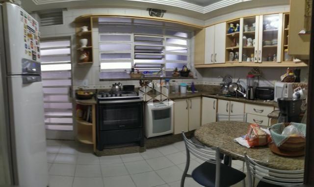 Casa à venda com 4 dormitórios em Pedra redonda, Porto alegre cod:9915112 - Foto 9