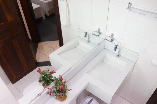 Venda ap 2 quartos em Condomínio Aparthotel- Axé Moi - Foto 12