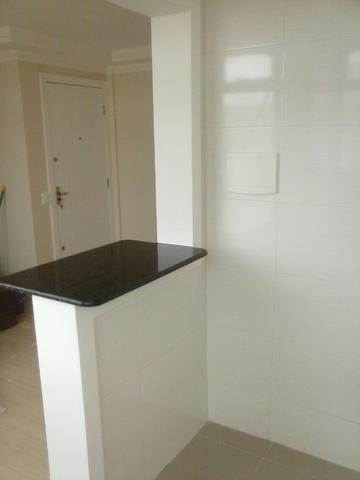 Apartamento 2Q Condomínio Rondon - Foto 6