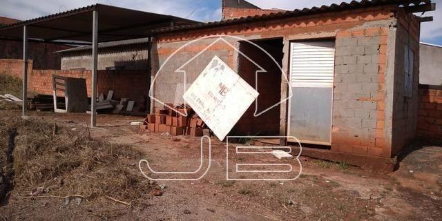 Terreno à venda em Jardim dulce (nova veneza), Sumaré cod:TE003141 - Foto 3