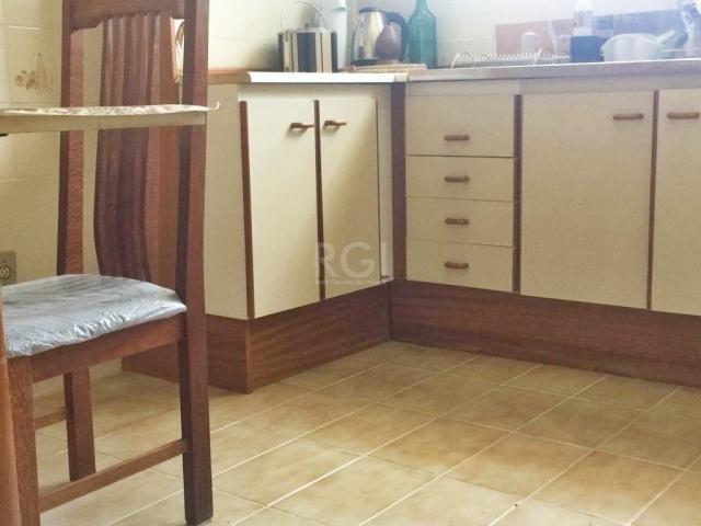 Casa à venda com 4 dormitórios em Espírito santo, Porto alegre cod:SC12147 - Foto 13