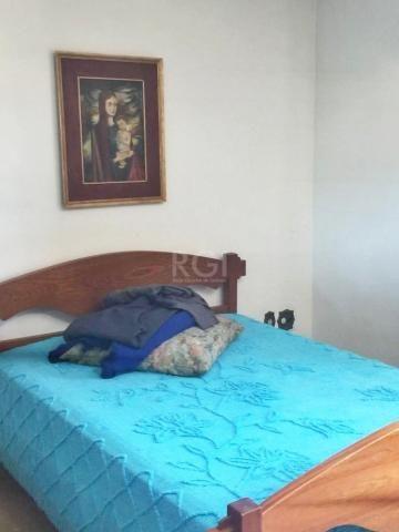 Casa à venda com 4 dormitórios em Espírito santo, Porto alegre cod:SC12147 - Foto 17