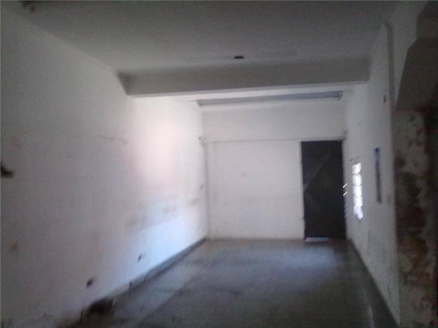 Alugue sem fiador, sem depósito - consulte nossos corretores - galpão para alugar, 1600 m² - Foto 11