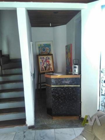 Casa à venda com 4 dormitórios em Itapuã, Salvador cod:AM 346 - Foto 5