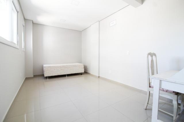 Apartamento para alugar com 1 dormitórios em Leonardo ilha, Passo fundo cod:13909 - Foto 6