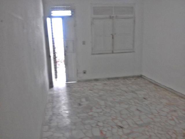 Casa à venda com 3 dormitórios em Santo antônio, Salvador cod:27-IM375288 - Foto 2