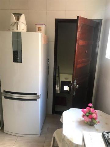 Casa à venda com 3 dormitórios em Sete de abril, Salvador cod:27-IM376276 - Foto 18