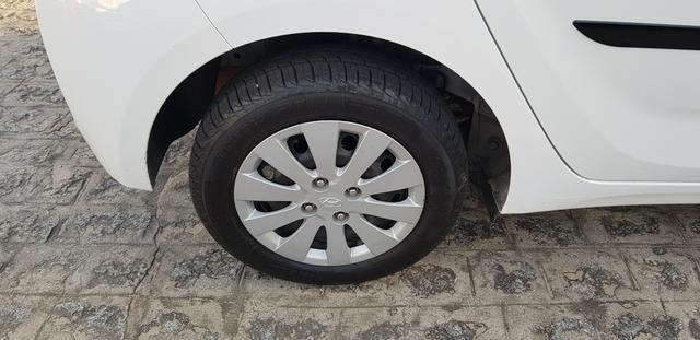 Hyundai HB20 Comfort 1.0 2018 - Foto 3