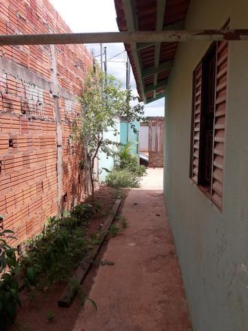 Casa no São Matheus - Foto 5