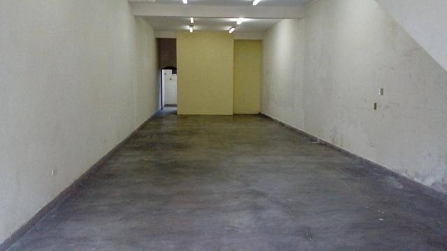 Salão comercial para locação, parque maria luiza, são paulo - sl0208. - Foto 2